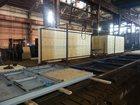 Фото в Строительство и ремонт Строительство домов Модульные здания, вахтовые поселки, вагончики, в Красноярске 0