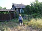Смотреть фото Продажа домов Продам дом 33304082 в Минусинске