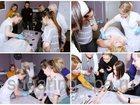 Фото в Услуги компаний и частных лиц Косметологические услуги Программа рассчитана как на новичков, так в Красноярске 1500