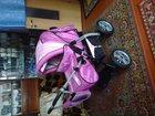 Скачать бесплатно foto Детские коляски Продам коляску зима- лето 33783281 в Красноярске