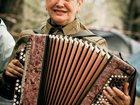 Новое изображение  Профессиональный баянист,ведущая,диджей,фотограф 33835452 в Красноярске