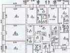 Изображение в Недвижимость Аренда нежилых помещений Сдам в аренду 98 кв. м. с чистовой отделкой. в Красноярске 39200