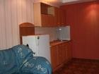 Фотография в Недвижимость Аренда жилья Сдам гостинку на ул. Калинина д. 80в, общая в Красноярске 7500
