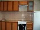 Фотография в Недвижимость Аренда жилья Сдам 2-к квартиру на ул. 9 Мая д. 73, микрорайон в Красноярске 16500