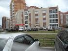 Скачать бесплатно фото Аренда нежилых помещений Продам здание ул, Алексеева 34457149 в Красноярске