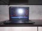 ���������� � ���������� �������� ������ ������ ASUS Eee PC X101CH �������� � ����������� 5�000