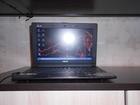 Просмотреть фотографию Ноутбуки Нетбук asus Eee PC X101CH 34465331 в Красноярске