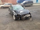 Уникальное фото Аварийные авто ауди а4 2007 tdi 34487192 в Красноярске