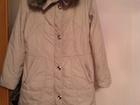 Уникальное изображение Женская одежда Продам пальто 34517512 в Красноярске