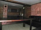 Фотография в   Приглашаем посетить отличную баню на дровах в Красноярске 1000