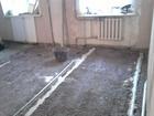 Просмотреть фото Вакансии Отделочные работы Комплексный ремонт, 34587469 в Красноярске