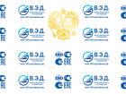 Увидеть foto Поиск партнеров по бизнесу Ищу партнёра в бизнес сфера Сертификация продукции производителей и импортеров 34624885 в Красноярске