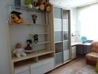 Смотреть foto Мебель для спальни Мебель для детской 34689285 в Красноярске