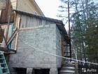 Изображение в Недвижимость Продажа домов Срочная продажа! 2-х этажный дом, 75 кв. в Красноярске 2040000