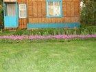 Фотография в Недвижимость Комнаты Куплю дом или дачу под материнский капитал в Красноярске 360000