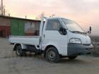 Фото в Услуги компаний и частных лиц Грузчики Грузоперевозки на малогабаритном грузовике. в Красноярске 0