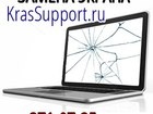 Смотреть foto  Качественная замена матриц 34814868 в Красноярске