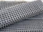 Изображение в Строительство и ремонт Строительные материалы Продам кладочную сетку   Сетка 3х (50х50)х в Красноярске 32