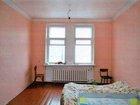 Фотография в Недвижимость Аренда жилья Сдам субаренду в 3комнатной квартире, есть в Красноярске 6000