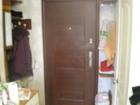 Свежее фотографию Комнаты Продам комнату 15кв, м, санузел в комнате 34891818 в Красноярске