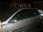 Просмотреть изображение Аварийные авто Продам авто недорого 34904351 в Уяре