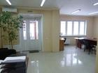Фотография в Недвижимость Аренда жилья Сдам Торгово-офисное помещение, Мате Залки в Красноярске 30000