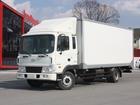 Скачать бесплатно foto Разное Новый а/м грузовой-фургон Hyundai HD120 (Мегатрак) 35015417 в Красноярске