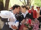 Увидеть foto Организация праздников Выписка с роддома! 35237472 в Красноярске