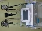 Увидеть изображение  аппарат ультразвуковой кавитации и rf-лифтинг лица и тела 35292085 в Красноярске