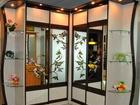 Свежее foto Строительные материалы шкафы на заказ красноярск 35292633 в Красноярске