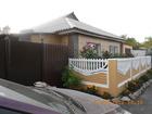 Изображение в Недвижимость Продажа домов Если Вы хотите жить в частном доме прямо в Красноярске 4950000