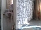 Уникальное фотографию  продам в секции две комнаты 35300709 в Красноярске