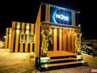Фотография в Недвижимость Коммерческая недвижимость Сдам помещение 136 м2 под ночной клуб, кафе в Красноярске 0