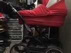 Скачать бесплатно foto Детские коляски Продам коляску Geoby C3018 2 в 1 35329868 в Красноярске