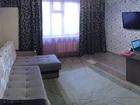 Фото в Недвижимость Аренда жилья Сдам секционку на ул. Тотмина д. 9А, этаж в Красноярске 6000