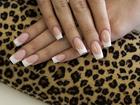 Увидеть изображение  Наращивание ногтей Студгородок 35617810 в Красноярске