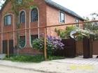 Изображение в Недвижимость Продажа домов Кирпичный, 2000 г. постройки, благоустроен, в Красноярске 4950000