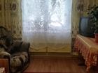 Foto в   Сдам комнату, в 4х ком. квартире 9 кв. м. в Красноярске 6500