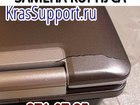 Скачать бесплатно изображение  Корпуса для ноутбуков 35909132 в Красноярске