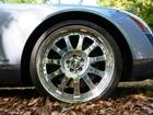 Фотография в   Покупка шин, дисков или колёс в сборе в Канске. в Канске 555000