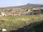Фото в   Срочная продажа! Земельный участок ИЖС, 12 в Красноярске 550000