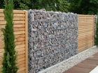 Скачать бесплатно foto  Камень в ассортименте для ландшафтных и строительных работ, Производство и установка габионов, 36636978 в Красноярске