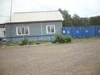 Фото в   Продам дом в п Минжуль. Дом благоустроенный. в Красноярске 2950000