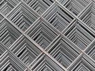 Скачать бесплатно foto Строительные материалы Сетка кладочная от производителя, 36687607 в Красноярске