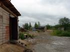 Изображение в Недвижимость Земельные участки Сдам в долгосрочную аренду землю для организации в Красноярске 20000