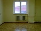 Скачать бесплатно фото  Собственник сдает офисы от 28 м2 37123832 в Красноярске