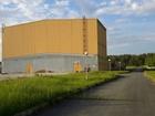 Свежее изображение Коммерческая недвижимость продам производственное здание в г, Сосновоборске 37214476 в Красноярске