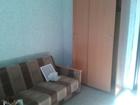 Фото в   Сдам секцию, есть вся необходимая мебель, в Красноярске 7000