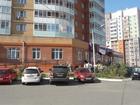 Фотография в Недвижимость Аренда нежилых помещений Первый этаж, крыльцо выходит на перекресток, в Красноярске 22000