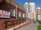 Фото в   Первый этаж, крыльцо выходит на перекресток, в Красноярске 15000